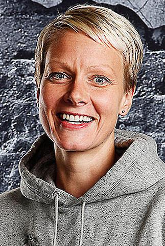 Janne Vartiainen