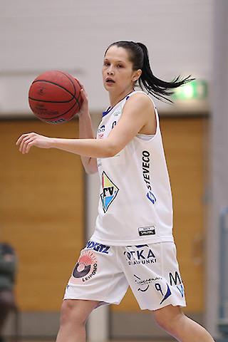 Laura Lehtoranta